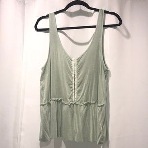 ✨SALE!✨ American Eagle Soft and Sexy Tank